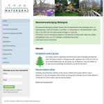 wg-website