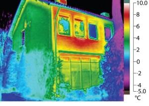 infrarood_foto_woonhuis