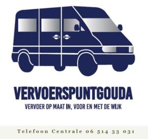 Vervoer_op_maat