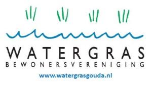 Logo_Watergras