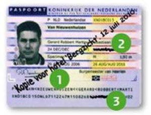 voorbeeld_identiteitsbewijs