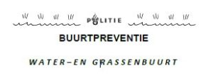 logo_buurtpreventie
